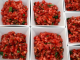 Tomato-basil-for-bruschett
